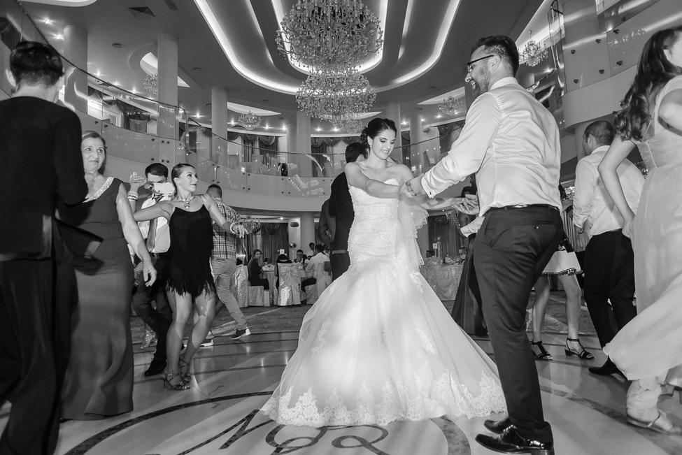 fotograf-nunta-bucuresti-_-24