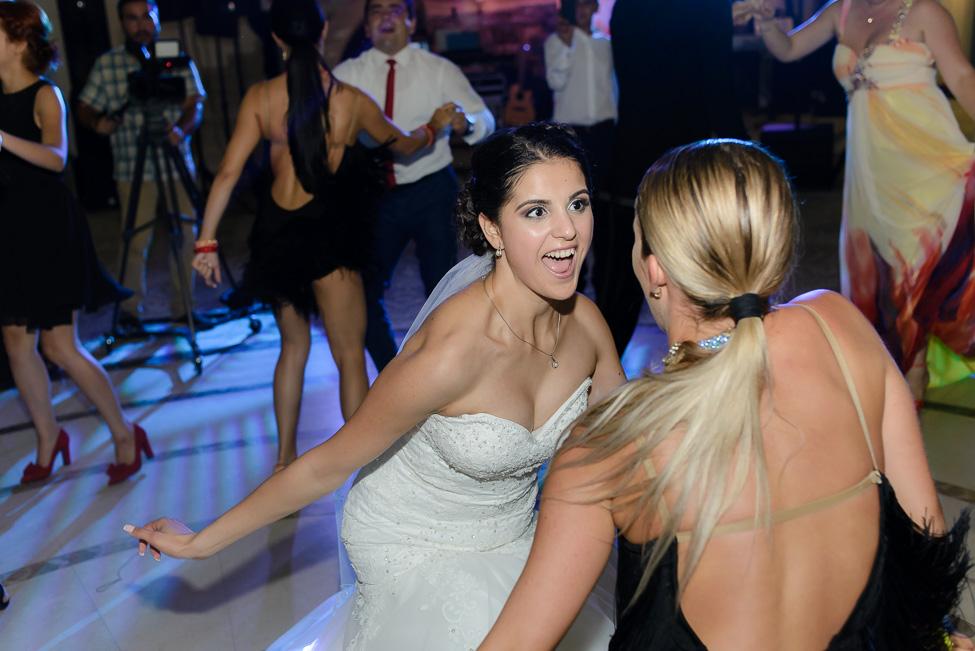 fotograf-nunta-bucuresti-_-26