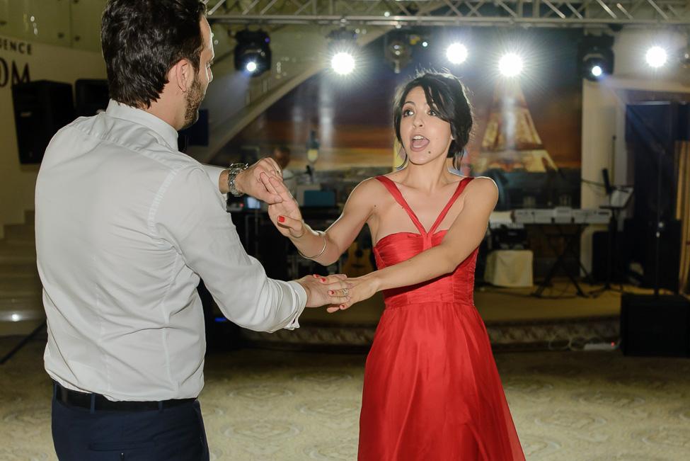 fotograf-nunta-bucuresti-_-29