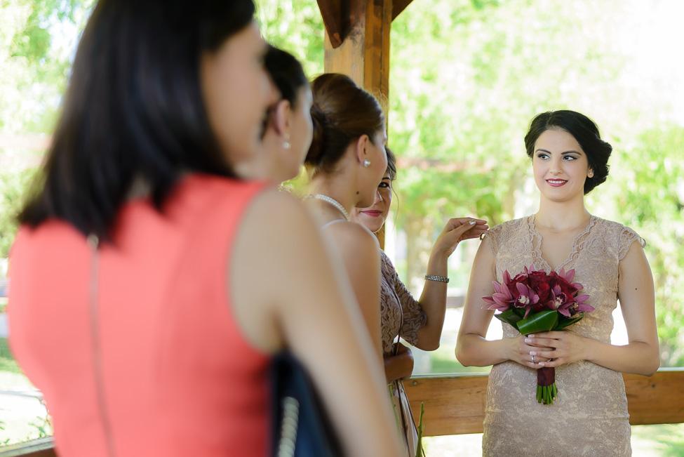 fotograf-nunta-bucuresti-_-3