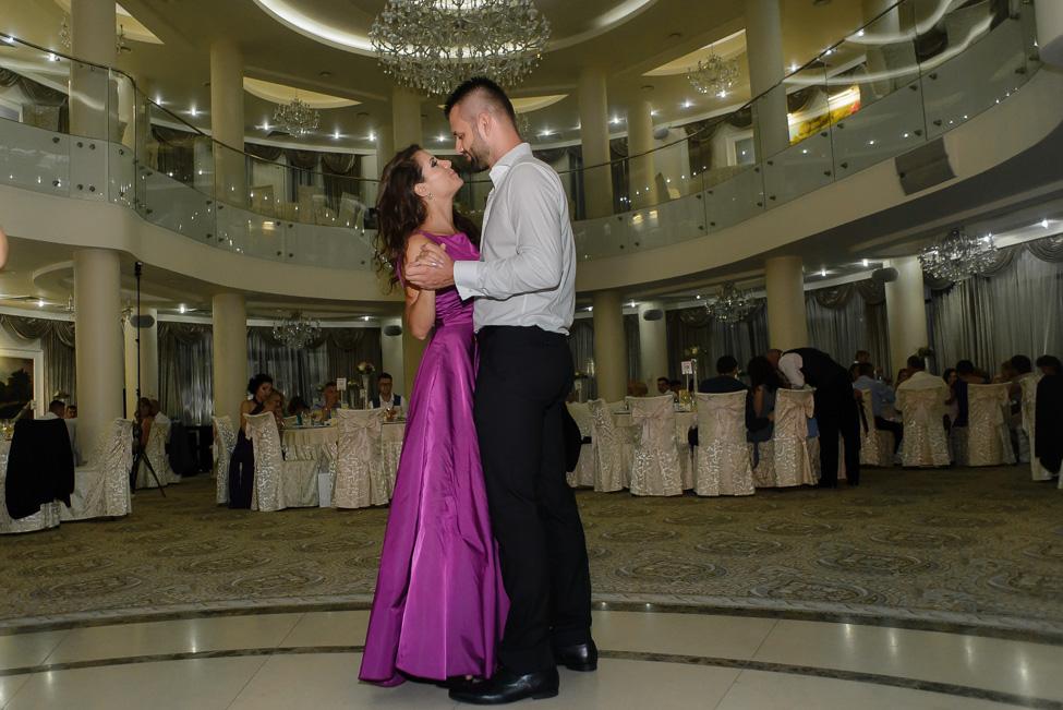 fotograf-nunta-bucuresti-_-32