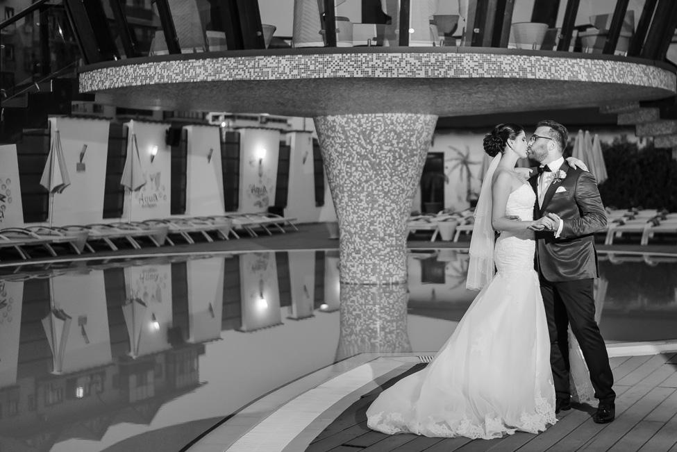 fotograf-nunta-bucuresti-_-34