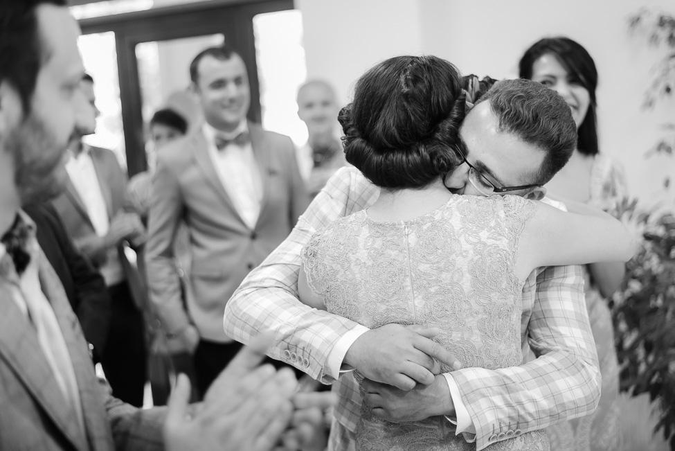 fotograf-nunta-bucuresti-_-6