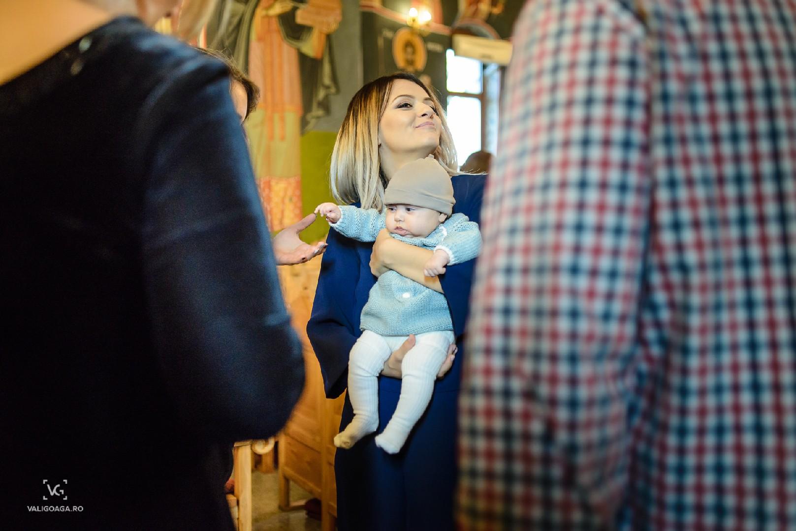 fotograf-botez-bucuresti-039